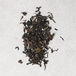 Thee: Formosa Fine Oolong Blend 144
