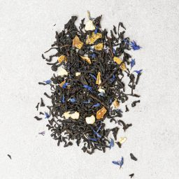 Thee: Lady Earl Grey 211