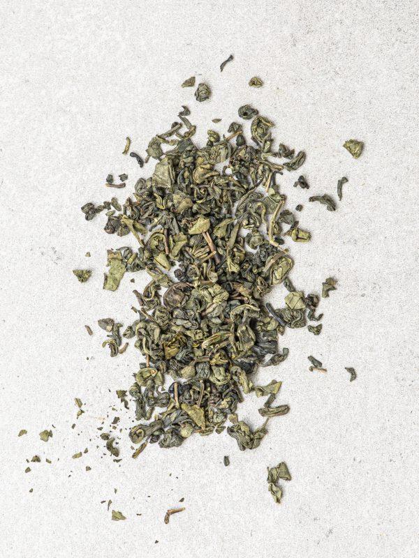 Thee: China Gunpowder 312