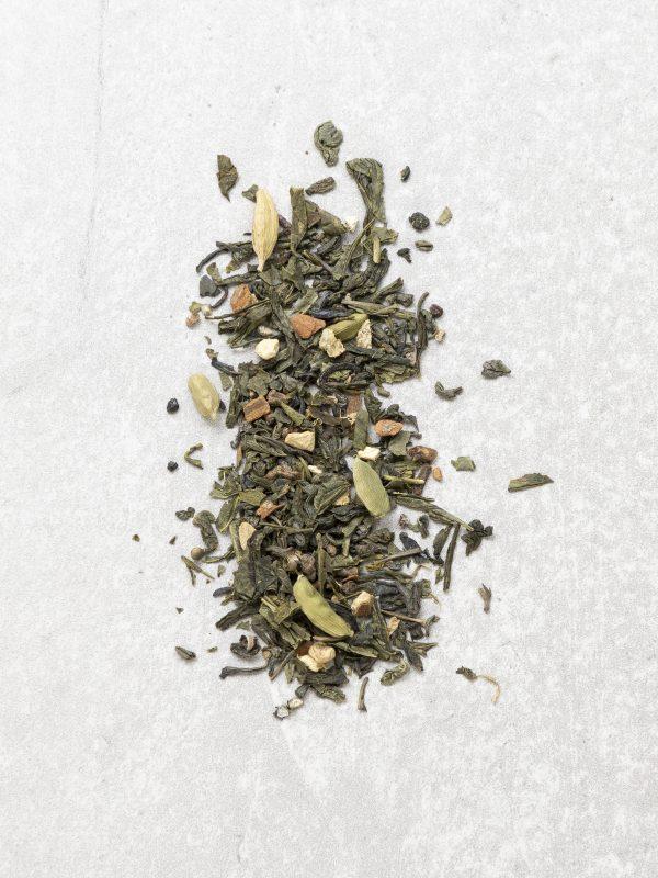 Green Chai – 315
