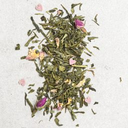 Thee: Pink Lady 321
