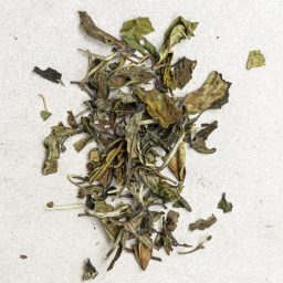Thee: China Pai Mu Tan 402