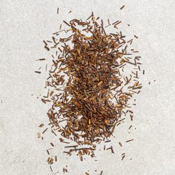 Thee: Rooibos 601