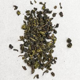 Thee: Milky Oolong 307