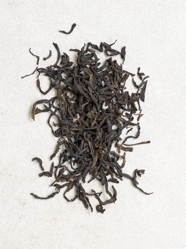 Thee: Mi Lan Xiang Dan Cong (Old Bushes) 52
