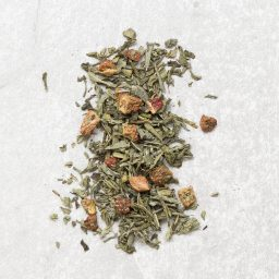 Sencha 'N More Decaf 356