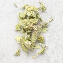 Greek Mountain Tea 567