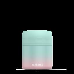 Kambukka Bora Neon Mint