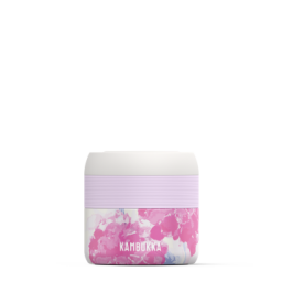 Kambukka Bora Pink Blossom
