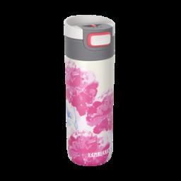 Kambukka Etna Pink Blossom