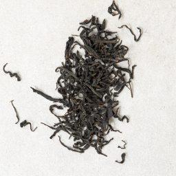 Lapsang Souchong Smoked Premium - 33