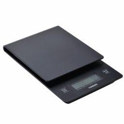 Hario Drip Scale V60