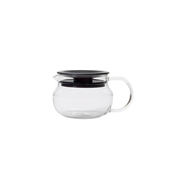 Kinto One Touch 280ml