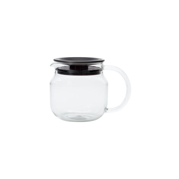 Kinto One Touch 450ml