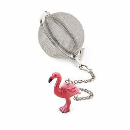 Teaball Pretty Flamingo