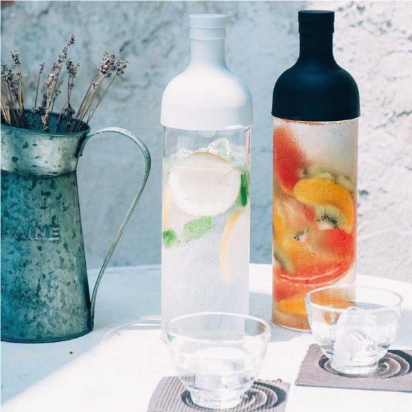 Hario Filter In Bottle Special