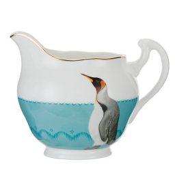 Yvonne Ellen milk jug