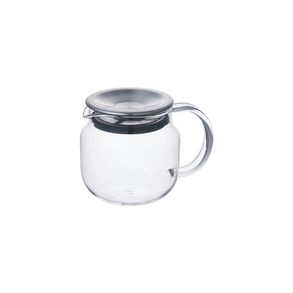 Kinto One Touch 450ml stainless steel