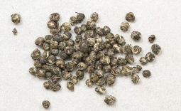 China jasmin dragon pearl