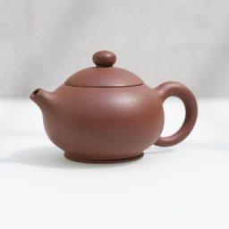 Specialised Teaware